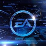 The EA Presents the Last Shooter, Sports and Casual Titles at E3 2