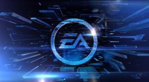 The EA Presents the Last Shooter, Sports and Casual Titles at E3 1