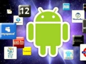 """10 Reasons Why Android Continue to """"Hot"""" for Many Years to 1"""