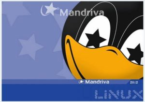 Mandriva Linux 2012 Tech Preview will be Testable 1