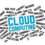 2012 is the Year of the Cloud 3