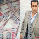 Salman Khan Refused The Offer Of One Crore 1