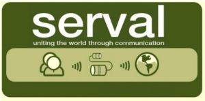 Serval: Communication Without Mobile Telephony and Internet 4