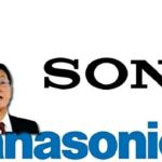 OLED: The Merger Between Sony and Panasonic Confirmed 3