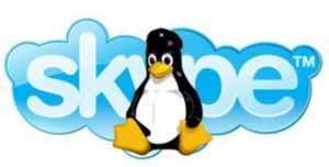The New Version Of Skype For Linux