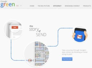 "The Story of Send: See What the Path of an Email Once you Click ""Send"" (Video) 1"