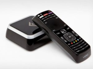 VIZIO Co-Star : Google TV Box with OnLive Cloud Gaming 1
