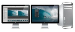 What Will the New Macs to be Presented at WWDC? 1