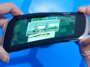 What is The Future of Smartphones and Tablets