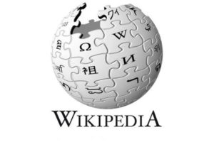 Wikipedia Will Soon Without Web Links.