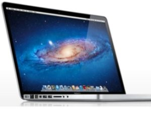 Details Coming to be Considered in the Hardware of the New iMac and MacBook Pro Retina 1