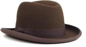 Most Expensive Hats for Men 8