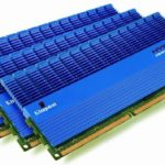 NEW Dual Channel Memory for Ivy Bridge 1