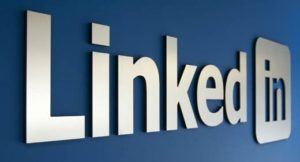 LinkedIn Confirms the Theft of Passwords 1