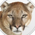 Three Common Problems in OS X Lion and How to Fix 4