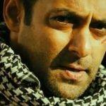 The New Theatrical Trailer of Salman's Film ''Ek Tha Tiger'' 1
