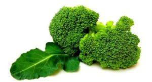 Best Vegetables for Women 1