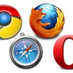 Top 10 Browser Extensions in 2012 ,So Far 4