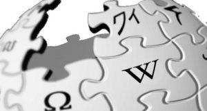 Wiki + Open Data = Wikidata 1