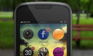 Firefox OS - A Great Future Ahead 1