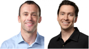 The Reasons for the Dismissal of Forstall and Browett 1