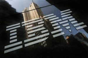 IBM Gives Us Clues About the Innovations in the Next 10 Years 1