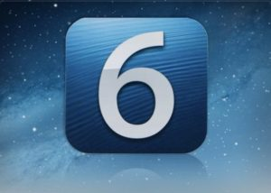 Users Can Jailbreak iOS 6 with the Cydia Store Installed 1