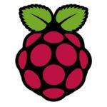 Raspberry Pi: is Open Source Graphics Drivers 3