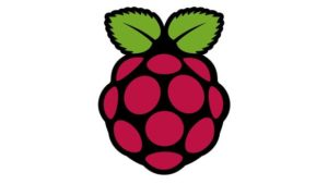 Raspberry Pi: is Open Source Graphics Drivers 1