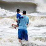 Sandy: What Makes Hurricanes so Dangerous 3