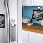 Eight Interesting uses of the Tablet in the Kitchen 4