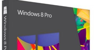 Windows 8: Instructions for Upgrading 12