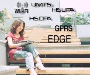 Wireless Speed up to 10 Times the Usual Algebra 6