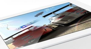 iPad 4: iPad in the Fourth Generation 1