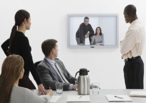 Alternatives to Skype for Business Meetings 1