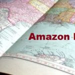 Amazon Releases Maps API 4