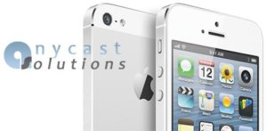 Innovative Customize of Your iPhone With Anycast Accessories 1
