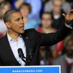 Obama Technology Policy: Will Open up More Government Data 3