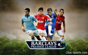 Barclays-Premier-League-2012-2013