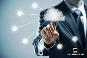 File Server in the Cloud: This Should be Considered When Choosing Suppliers 1