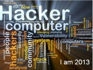 What 2013 Holds for the Cybercrimes 4