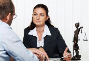Just What Divorce Solicitor Conduct For The Duration Of Divorce Proceeding? 1