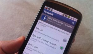 Facebook Employees Give up iPhone. Why Zuckerberg Encourages Switching to Android 1