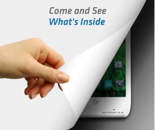 MT788: Motorola Released 2.0 GHz Intel Chip Smartphone 6