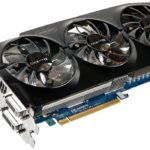 Gigabyte Launches GeForce GTX 660 Ti with 3 GB and Windforce 3