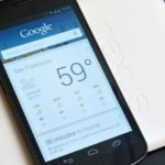 """Google Now"" Receives Award for 'Innovation of the Year' by Prestigious Magazine 3"