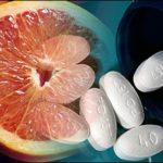Grapefruit_medication
