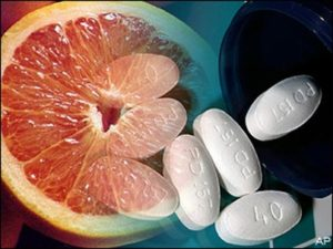 Grapefruit_medication