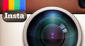 Instagram is Updated by Adding a New Filter and Faster Image Capture 1