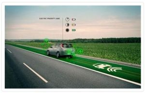 The Intelligent Roads of the Future with High IQ 1